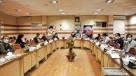 فعالیت سمنها در بحران کرونا کمتر از جهادگران سلامت نیست
