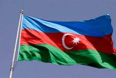 رییس جدید ستاد کل ارتش جمهوری آذربایجان منصوب شد