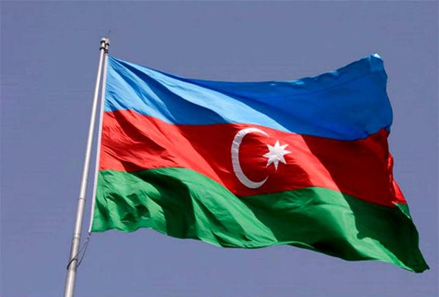 آذربایجان شرایط عادی سازی روابط با ارمنستان را اعلام کرد