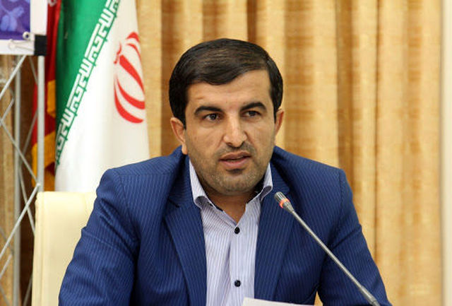 هیئت اسکواش استان همدان رتبه سوم کشور را کسب کرد
