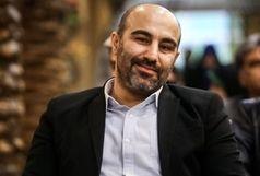 خبر خوب محسن تنابنده از فیلم سینمایی «پایتخت»