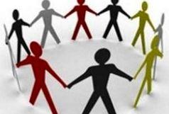 افزایش کیفیت فعالیت سمن ها با انعقاد تفاهم نامه بین وزارت ورزش و جوانان و وزارت کشور