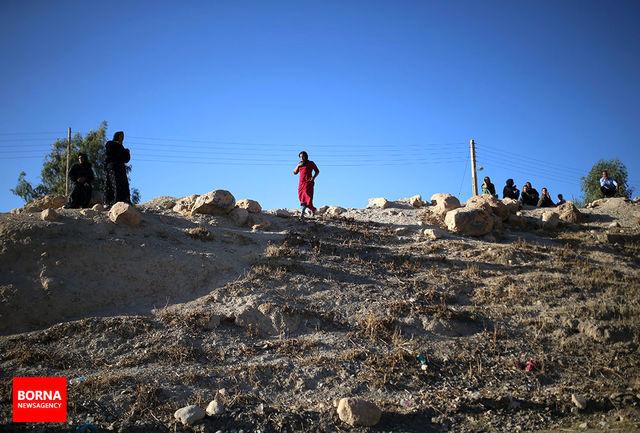 اعزام تیمهای واکنش سریع به مناطق زلزله زده آذربایجان