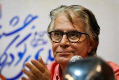 امیرحسین قهرایی: ما به سینمای مخصوص برای فیلم کودک نیاز داریم