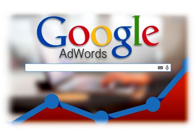 با تبلیغ در گوگل کسب و کار خود را رونق دهید