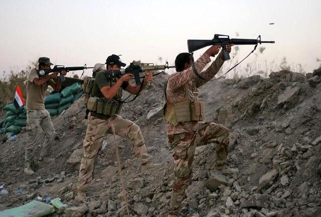 رونمایی ارتش یمن از سامانههای دفاع موشکی