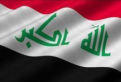 نخستوزیر عراق هفته آینده به تهران میآید