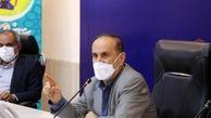 بساط مدیران باند باز و قوم گرا جمع خواهد شد / بروکراسی شدید و بی توجهی عمیق اداری در خوزستان باید رفع شود