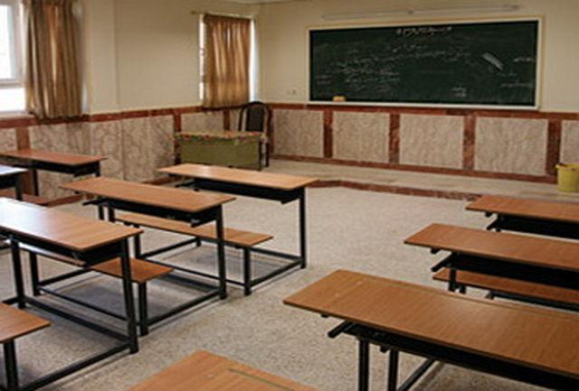 نیاز به ساخت 720 کلاس درس در مناطق مسکن مهر خراسان جنوبی