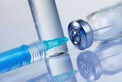درمان سرطان دهانه رحم با نوعی داروی ضدبارداری