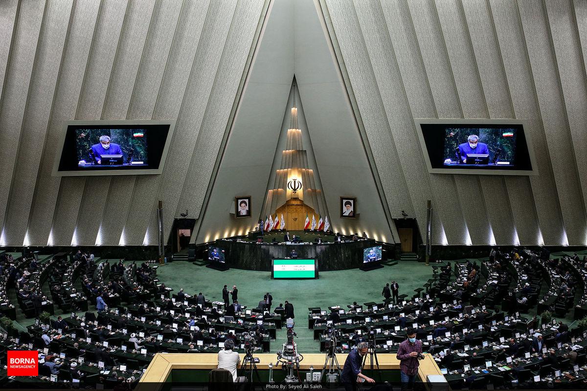 اظهارات یک نماینده جنجال به پا کرد/ استعفا یک امام جمعه