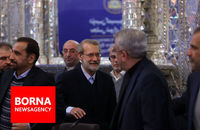 اهمیت همکاری ایران و روسیه در برابر  دیکتاتوری بینالمللی  آمریکا /ایران و روسیه  برای توسعه روابط عزم جدی دارند