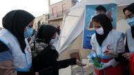 بیش از ۴۲ هزار نفر کرمانی خدمات طرح ملی آمران سلامت را دریافت کردند