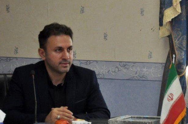 وجود سرای نوآوری اصلاح نژاد اسب اصیل ترکمن در دانشگاه آزاد علی آباد کتول
