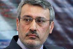 خبرنگاران ایرانی به دروغ سازمان جنگ روانی صهیونیسم پی بردند