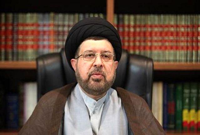 رهایی ۲ محکوم به قصاص از دارمجازات در فارس