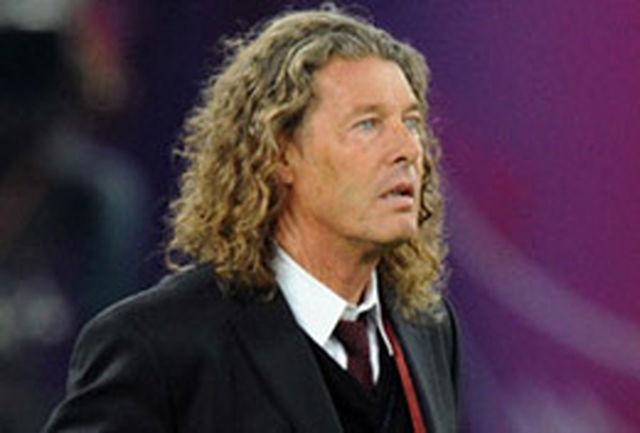 متسو: قطر میتواند قهرمان این جام باشد