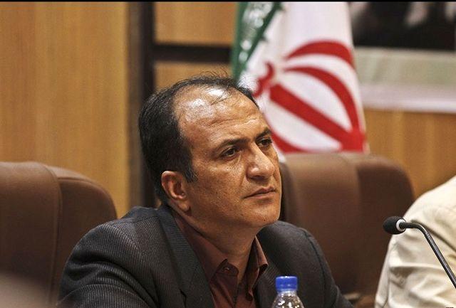 شیراز میزبان روسای مجمع مشورتی توسعه استانها خواهد بود