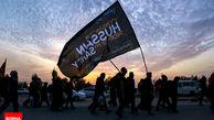 اعزام تشویقی کارکنان شهرداری تهران به مراسم اربعین طبق دستور زاکانی / آمادگی جهت ارسال اتوبوس های شهرداری برای برگشت زائرین عراق