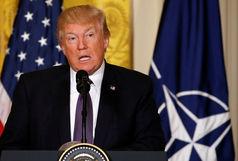 آیا کودتا علیه ترامپ در راه است؟/طبقه حاکم آمریکا از ترور و کودتا ابایی ندارد