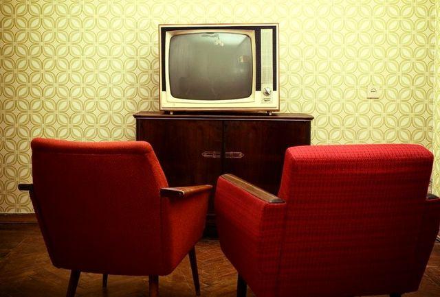 جای خالی بزرگان فرهنگ ایرانی در هنر های دراماتیک/دست ممیزی روی یقه تلویزیون!