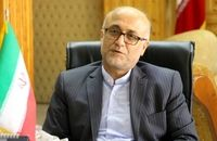 پرداخت ۱۸۶ میلیارد تومان تسهیلات رونق تولید در استان بوشهر