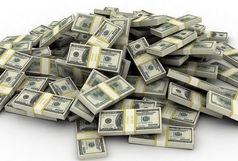 دلار 3672 تومان شد/ لیر سوریه ثابت ماند