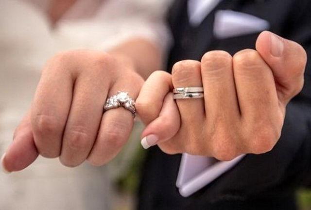 دست های خالی ازدواج دومیها در رویارویی با مشکلات/ برای بازگشت به زندگی و ازدواج مجدد زنان و مردان طلاق گرفته چه کردیم؟