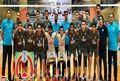 مصاف بلندقامتان شهرداری قزوین با کوردبال مهاباد
