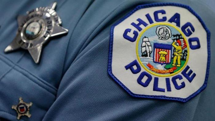 تیراندازی به بیش از 100 نفر در شیکاگو طی ۳ روز/ ۱۴ نفر کشته شدند