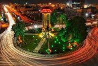 جاذبه های گردشگری بوشهر