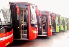 اعزام ۵۰ دستگاه اتوبوس از استان قم به مهران در ایام اربعین
