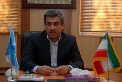 آخرین و جدیدترین آمار کرونایی استان گلستان تا 7 بهمن 99