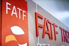 تلاشهای آمریکا در اجلاس FATF ناکام ماند