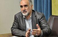 واکنش حکیمیپور به خبرِ انصراف حزب اراده ملت از شورای هماهنگی اصلاحات
