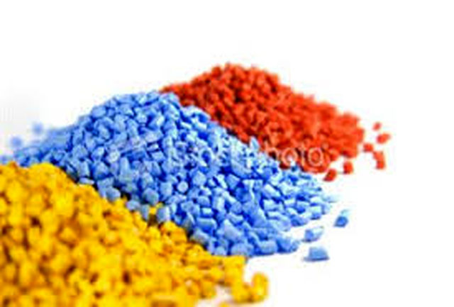 global acrylonitrile butadiene styrene market profiles The report brings together facts and figures about acrylonitrile-butadiene-styrene market in usa covering period of 2009-2019 statistics, experts' opinions and estimations are given.