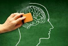 تشدید اضطراب، ابتلا به آلزایمر را افزایش می دهد