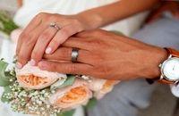 برگزاری بیش از 400 کارگاه آموزشی ازدواج و خانواده برای جوانان استان