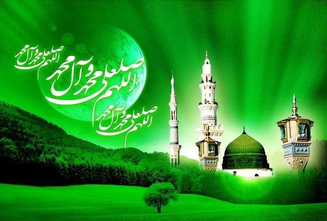 درخواست حضرت زهرا (س) از خداوند در روز قیامت