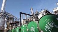 تقاضای فرآوردههای نفتی در خاورمیانه افزایش مییابد