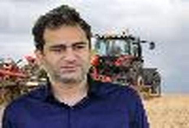 بیش ازدوهزارو500هکتار از سطوح زراعی استان به کشاورزی حفاظتی اختصاص مییابد