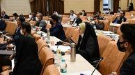بیکاری بزرگترین مشکل مردم چهارمحال و بختیاری/ اجرای طرحهای کشاورزی و دامپروری راه نجات استان