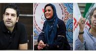 پیش بینی هنرمندان از جام جهانی: مراکش را می بریم/ جام جهانی با طعم زلزله