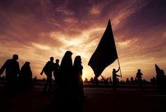 مراسم پیاده روی اربعین امسال برگزار نمیشود