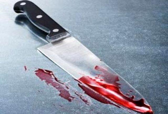 قتل یک ایرانی در مالزی
