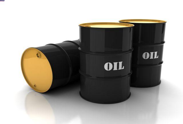 اگر نفت ایران را از دست بدهیم، شرایط بسیار دشوار می شود