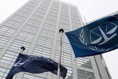 جزئیات برگزاری جلسه دادرسی دادگاه لاهه درخصوص شکایت ایران