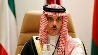 آمریکا علیه عربستان/گزارش قتل خاشقچی دولت سعودی را خشمگین کرد