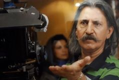 مجتبی رحیمی: تصویربردارهای عروسی پشت دوربین سریالهای تلویزیونی هستند!