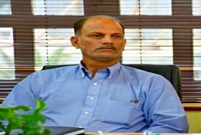رییس کمیته جوانان هیات فوتبال خوزستان منصوب شد